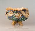 20140707 Radkersburg - Ceramic bowls (Gombosz collection) - H 3706.jpg