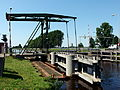 20140723 Bridge over Zuid-Willemsvaart in Erp.jpg
