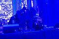 2014333211340 2014-11-29 Sunshine Live - Die 90er Live on Stage - Sven - 1D X - 0085 - DV3P5084 mod.jpg