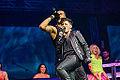 2014333213254 2014-11-29 Sunshine Live - Die 90er Live on Stage - Sven - 1D X - 0269 - DV3P5268 mod.jpg