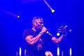 2014333222106 2014-11-29 Sunshine Live - Die 90er Live on Stage - Sven - 1D X - 0567 - DV3P5566 mod.jpg