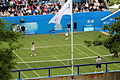 2014 Aegon International 110 (14250575117).jpg