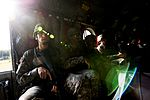 2014 Army Reserve Best Warrior Competition 140624-A-TI382-653.jpg