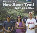 2014 New River Trail Challenge (15329726611).jpg