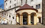 2014 Otmuchów, zamek 29.JPG