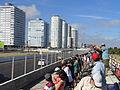 2014 Punta del Este Grand Prix (AUVO) - Superturismo - Norte 3.JPG