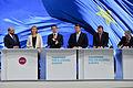 2015-12 Gruppenaufnahmen SPD Bundesparteitag by Olaf Kosinsky-111.jpg