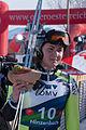 20150201 1207 Skispringen Hinzenbach 8066.jpg