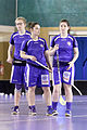 20150411 Panam United vs Lady Storm 009.jpg