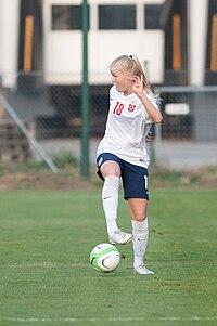 20150812 U19W AUTNOR Katrine Jørgensen 2642.jpg