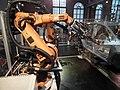 20151111 Industriemuseum Chemnitz 032.jpg