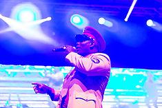 2015332210415 2015-11-28 Sunshine Live - Die 90er Live on Stage - Sven - 1D X - 0033 - DV3P7458 mod.jpg