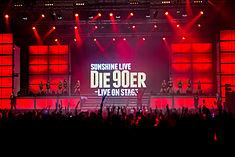 2015332213731 2015-11-28 Sunshine Live - Die 90er Live on Stage - Sven - 1D X - 0233 - DV3P7658 mod.jpg