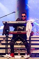 2015332225546 2015-11-28 Sunshine Live - Die 90er Live on Stage - Sven - 1D X - 0519 - DV3P7944 mod.jpg