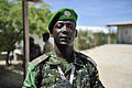 2015 05 08 AMISOM Officers Refresher Training-13 (16801851074).jpg