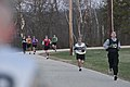 2015 Combined TEC Best Warrior Competition- Army Physical Fitness Test 150427-A-DM336-491.jpg