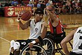 2015 Department of Defense Warrior Games 150621-A-SC546-007.jpg