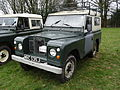 2015 Detling transport show (16335866003).jpg
