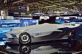 2015 ED Design TORQ Concept Racer unveiled at Geneva Auto Salon 2015 (Ank Kumar) 06.jpg