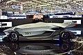 2015 ED Design TORQ Concept Racer unveiled at Geneva Auto Salon 2015 (Ank Kumar) 07.jpg