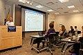 2015 FDA Science Writers Symposium - 1035 (20948548894).jpg