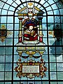 2015 London-Woolwich, interior Town Hall 30.jpg
