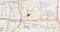 2015 San Bernardino shooting location map.png