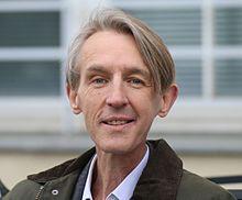 Horst Schmidt In Kitchener Waterloo