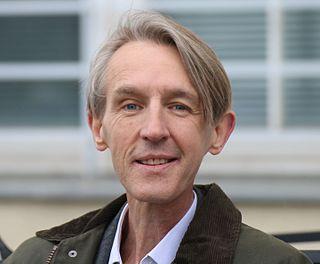 Andreas Schmidt (Schauspieler)