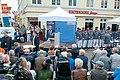 2016-09-03 CDU Wahlkampfabschluss Mecklenburg-Vorpommern-WAT 0716.jpg