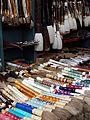 2016-09-10 Beijing Panjiayuan market 16 anagoria.jpg