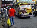2016-09-27Jeepney in Cebu City DSCF5611.jpg