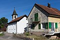 2016-Roche-d-Or-Kapelle.jpg