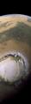 20160126-HRSC-Orbit-C746-North-Pole-2014-04-07.png