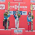 20160207 Skispringen Hinzenbach 4502.jpg