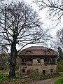 20160423 Unwürde Rittergut Orangerie Rotbuche ARB0230.jpg