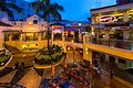 20160527 - Eastwood Beauty Shot - 4.jpg