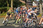 20161003 Sparkassen Münsterland Giro (07320).jpg