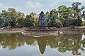 2016 Angkor, Neak Pean (02).jpg