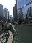 2016 Chicago River IMG 5895.jpg