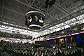 2016 Commencement at Towson IMG 0386 (26511844233).jpg