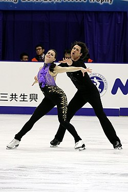 2016 NHK - Tessa Virtue and Scott Moir - 36.jpg