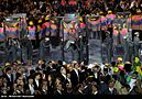 2016 Summer Olympics opening ceremony - photo news agency Tasnimnews 24.jpg