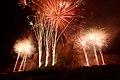 2017-07-13 22-53-30 feu-d-artifice-belfort.jpg