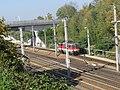 2017-10-17 (188) St. Pölten Hauptbahnhof und Umgebung.jpg