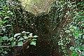 2017-10 - Four à chaux de Vouhenans - 27.jpg