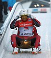 2017-12-03 Luge World Cup Team relay Altenberg by Sandro Halank–095.jpg