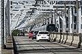 20170709 tog og biler over den gamle Lillebaeltsbroen 34 (35579935840).jpg