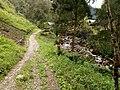 20170904 Papouasie Baliem valley 2.jpg