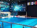 2017 European Diving Championships - 1m Springboard Women - Final 14.jpg